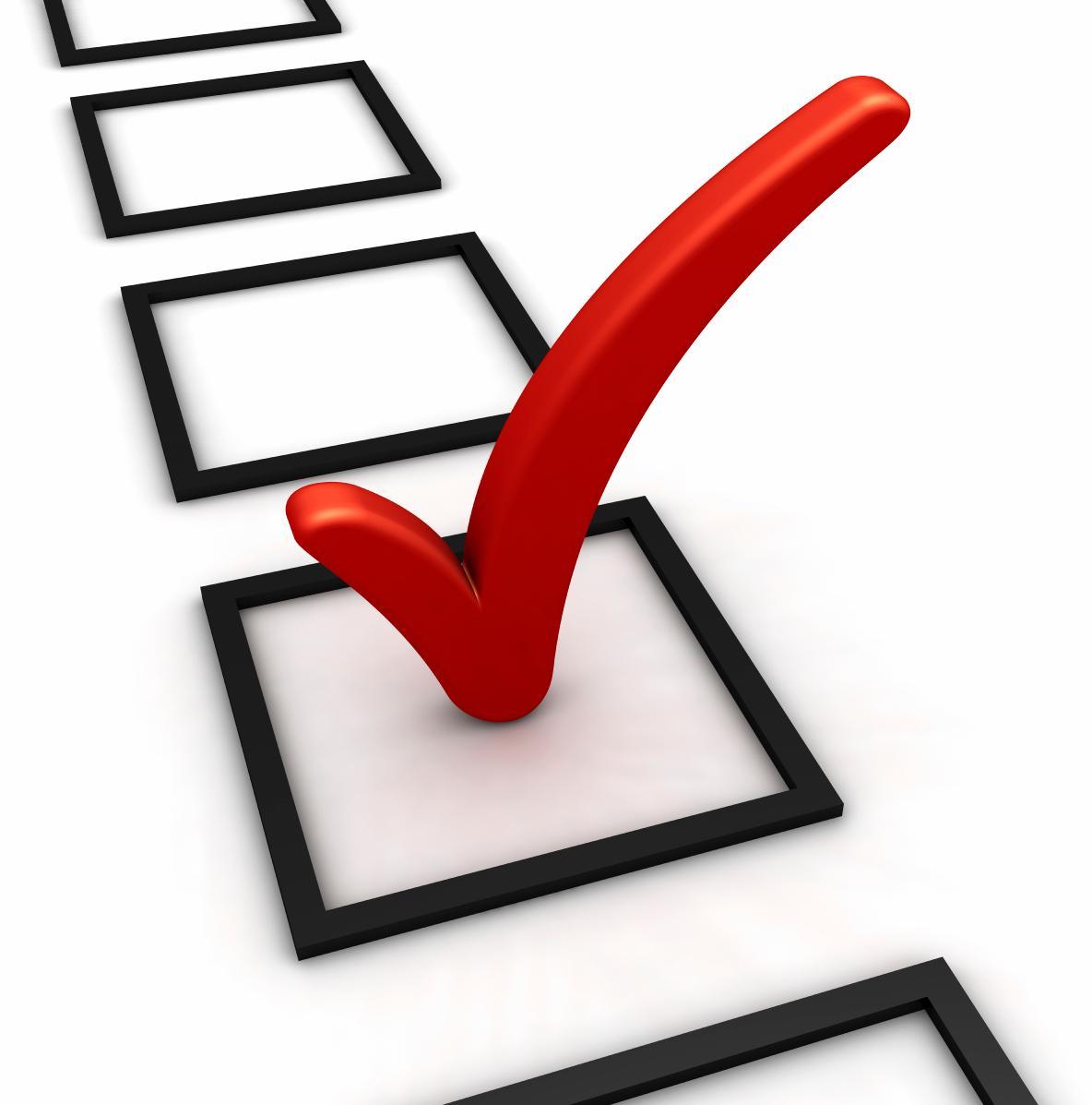 نتایج پذیرش دورههای کاردانی فنی حرفه ای 96 اعلام شد
