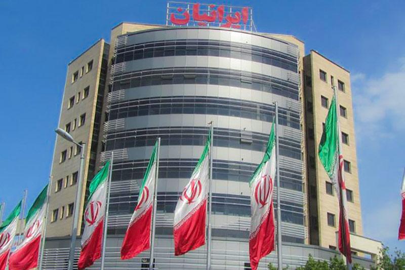 مراکز خرید، مکانی برای تجلی هویت شهروندی