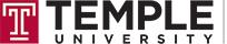 گزارش تصویری آثار دانشجویان سال سوم و چهارم کارشناسی معماری دانشگاه Temple University
